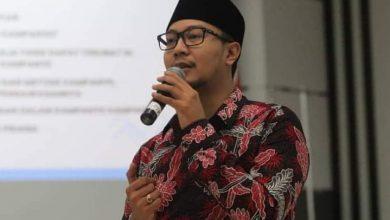 Photo of Upaya Pencegahan Covid-19: Pengawas Adhoc Bawaslu Kabupaten Jember Nonaktif Sementara