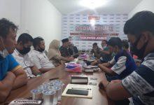 Photo of Untuk Pilkada Sehat dan Damai, Bawaslu Jember gandeng Stakeholder awasi Media Sosial